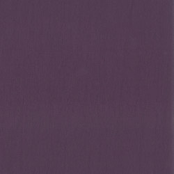 Lia 2.0 - 112 plum | Drapery fabrics | nya nordiska
