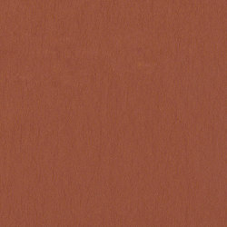 Lia 2.0 - 114 cinnamon | Drapery fabrics | nya nordiska