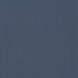 Lia 2.0 - 115 slate | Drapery fabrics | nya nordiska