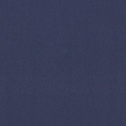 Lia 2.0 - 116 marine | Drapery fabrics | nya nordiska