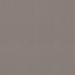 Lia 2.0 - 117 oak | Drapery fabrics | nya nordiska