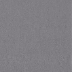 Lia 2.0 - 118 stone | Drapery fabrics | nya nordiska