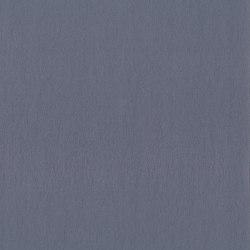 Lia 2.0 - 119 grey | Drapery fabrics | nya nordiska