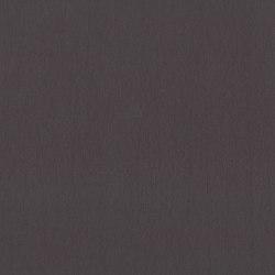 Lia 2.0 - 120 anthrazite | Drapery fabrics | nya nordiska