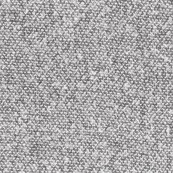Malva - 01 smoke | Drapery fabrics | nya nordiska