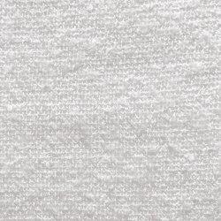 Malva - 02 ivory | Drapery fabrics | nya nordiska