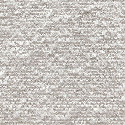 Malva - 03 almond | Drapery fabrics | nya nordiska