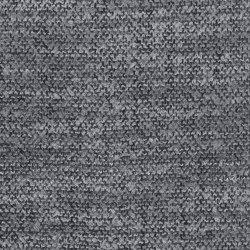 Malva - 05 anthrazite | Drapery fabrics | nya nordiska