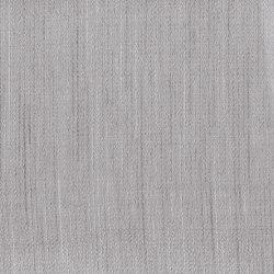 Melino - 02 grey | Drapery fabrics | nya nordiska