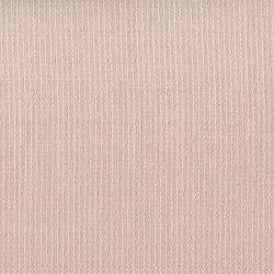 Melino - 03 powder | Drapery fabrics | nya nordiska