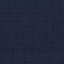 Melino - 04 blue | Drapery fabrics | nya nordiska
