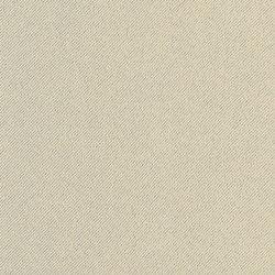 Oscuro FR 2.0 - 01 bone | Drapery fabrics | nya nordiska