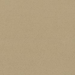 Oscuro FR 2.0 - 02 sand | Drapery fabrics | nya nordiska