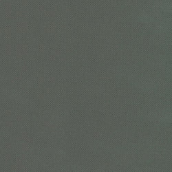 Oscuro FR 2.0 - 04 graphite | Drapery fabrics | nya nordiska