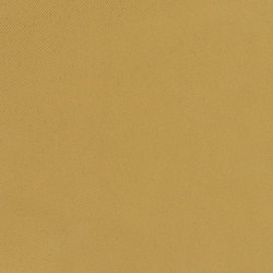 Oscuro FR 2.0 - 08 gold | Drapery fabrics | nya nordiska