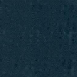Oscuro FR 2.0 - 10 navy | Drapery fabrics | nya nordiska