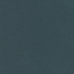 Oscuro FR 2.0 - 11 windsor | Drapery fabrics | nya nordiska