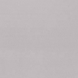 Oscuro FR 2.0 - 21 smoke | Drapery fabrics | nya nordiska