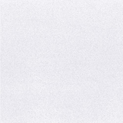 Oscuro FR 2.0 - 22 white | Drapery fabrics | nya nordiska