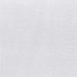 Oscuro FR 2.0 - 23 ivory | Drapery fabrics | nya nordiska