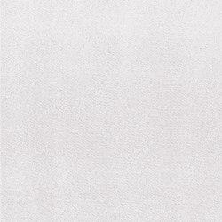 Oscuro FR 2.0 - 24 almond | Drapery fabrics | nya nordiska