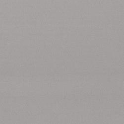 Oscuro FR 2.0 - 25 walnut | Drapery fabrics | nya nordiska