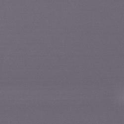 Oscuro FR 2.0 - 26 oak | Drapery fabrics | nya nordiska