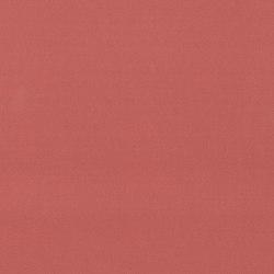 Oscuro FR 2.0 - 27 copper | Drapery fabrics | nya nordiska