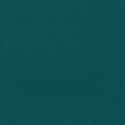 Oscuro FR 2.0 - 28 hunter | Drapery fabrics | nya nordiska