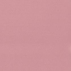 Oscuro FR 2.0 - 29 rose | Drapery fabrics | nya nordiska