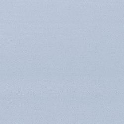 Oscuro FR 2.0 - 30 sky | Drapery fabrics | nya nordiska