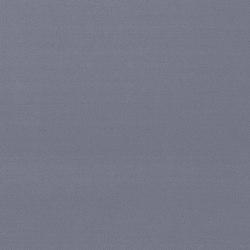 Oscuro FR 2.0 - 31 grey | Drapery fabrics | nya nordiska