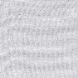Sensa CS - 02 silver | Dekorstoffe | nya nordiska