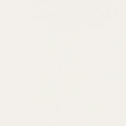 Zero 2.0 - 01 cream | Drapery fabrics | nya nordiska