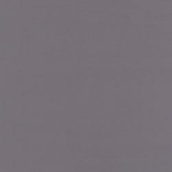 Zero 2.0 - 19 plum | Drapery fabrics | nya nordiska