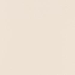 Zero 2.0 - 61 panna | Drapery fabrics | nya nordiska