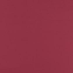 Zero 2.0 - 70 bordeaux | Drapery fabrics | nya nordiska