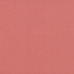 Zero 2.0 - 82 coral | Drapery fabrics | nya nordiska