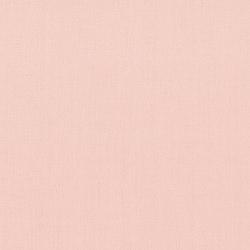 Zero 2.0 - 83 peach | Drapery fabrics | nya nordiska