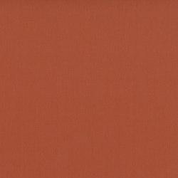 Zero 2.0 - 84 copper | Drapery fabrics | nya nordiska