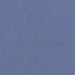 Zero 2.0 - 88 slate | Drapery fabrics | nya nordiska