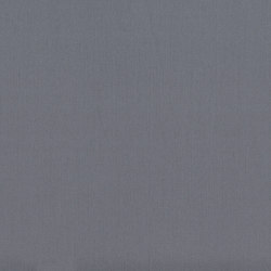 Zero 2.0 - 89 steel | Drapery fabrics | nya nordiska
