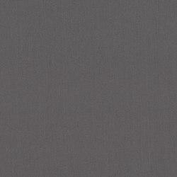 Zero 2.0 - 90 taupe | Drapery fabrics | nya nordiska