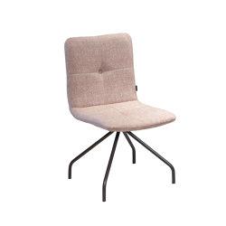 Ara B3 | Chairs | Dressy