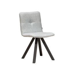 Marais B4 | Chairs | Dressy