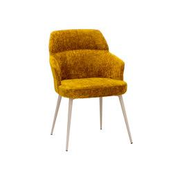 Nubo 4100 | Chairs | Dressy