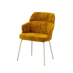 Nubo 4101 | Chairs | Dressy