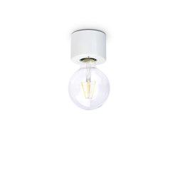 eintopf von KPM | Wall lights | Mawa Design