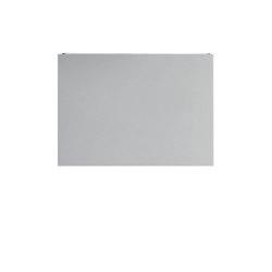 fbl 23 | Lampade soffitto incasso | Mawa Design