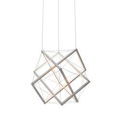 goldener schnitt 2 | Lampade sospensione | Mawa Design